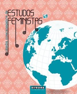 Cátedra Caixanova de Estudos Feministas 5
