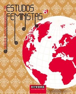 Cátedra Caixanova de Estudos Feministas 6