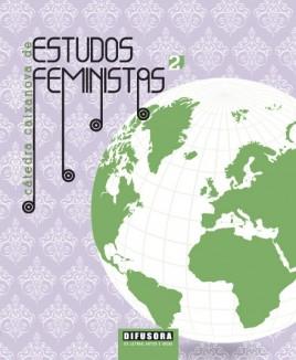 Cátedra Caixanova de Estudos Feministas 2