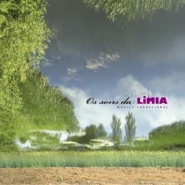 Os sons da Limia