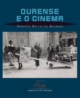 Ourense e o cinema