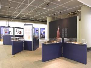 """Exposición """"Faustino Santalices, tradición musical galega"""""""