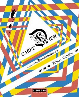 2014-maio-carpe_diem