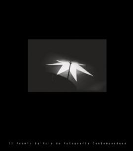 Le cirque noire de Berto Macei II Premio Galicia de Fotografía Contemporánea 2014