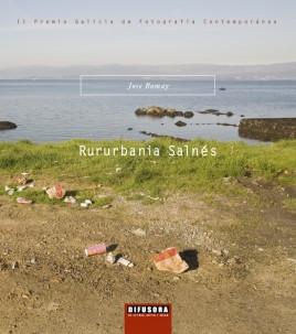 Rururbania Salnés de Jose Romay II Premio Galicia de Fotografía Contemporánea 2014