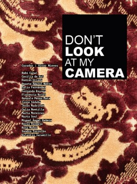 CAPAS-LIBRO-OF-Nº-4-DON´T-LOOK-AT-MY-CAMERA-01