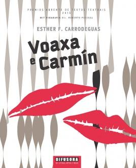 CAPA_Voaxa-e-carmin_PREMIO-ABRENTE-10