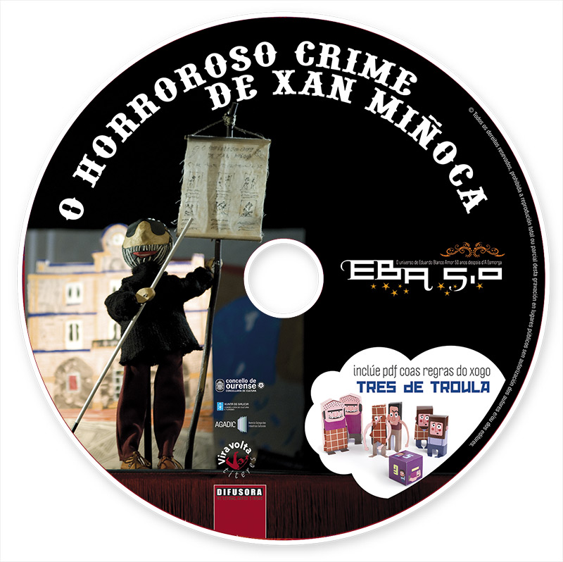 DVD-Galleta-EBA-5